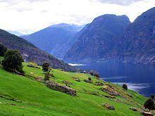Aurland httpsuploadwikimediaorgwikipediacommonsthu