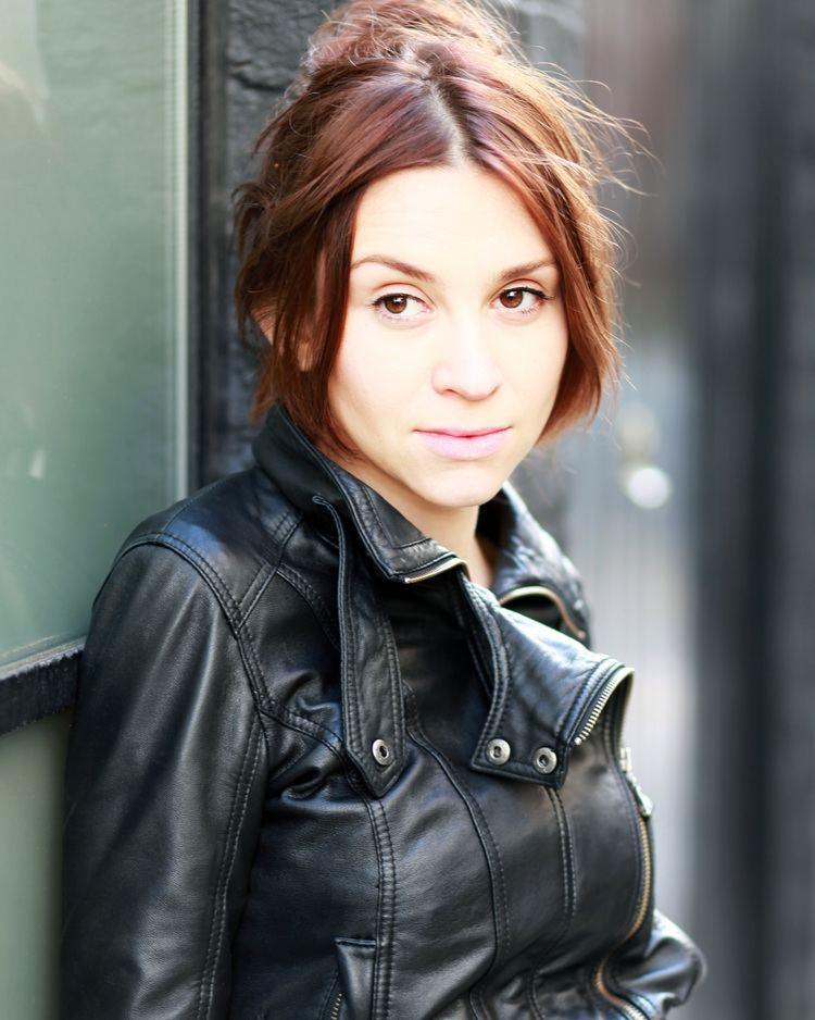 Aurélie Amblard celebritypictureswikiimages2098505209850529jpeg
