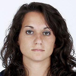 Aurélie Kaci imguefacomimgmlTPplayers282015324x3241074