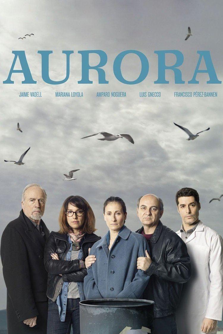 Aurora (2014 film) wwwgstaticcomtvthumbmovieposters11669191p11