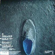 Aurora (Asia album) httpsuploadwikimediaorgwikipediaenthumbc