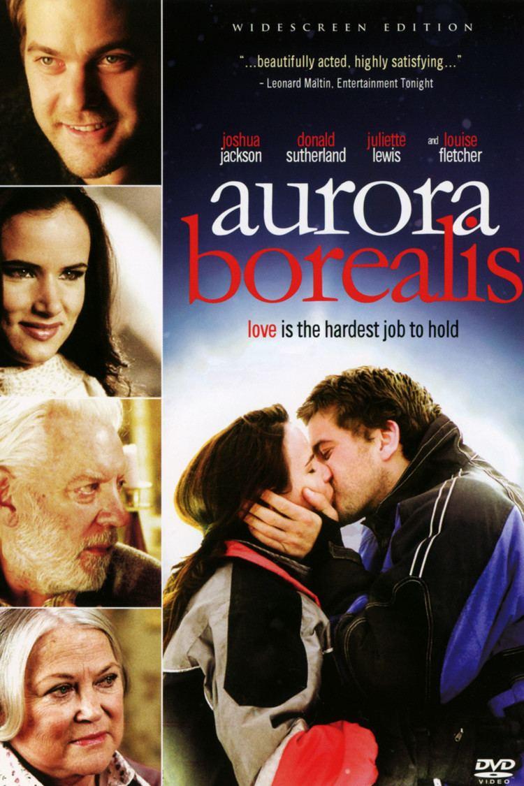 Aurora Borealis (film) wwwgstaticcomtvthumbdvdboxart162036p162036