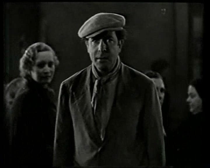 Aurora de esperanza Cine Poltico Hispano Aurora de esperanza Sau 1936