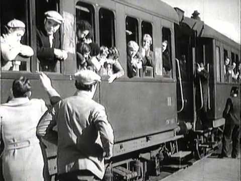 Aurora de esperanza Aurora de esperanza 1937 YouTube