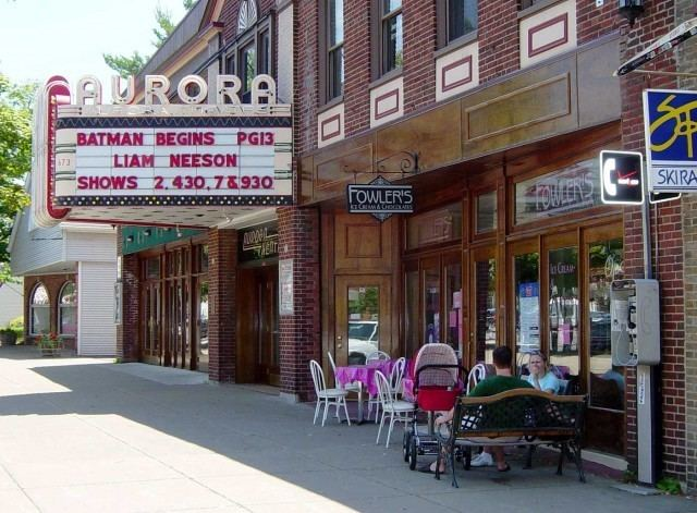 Aurora, Erie County, New York wwwcyburbiaorggallerydata516mediumeastauro