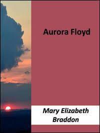 Aurora Floyd t0gstaticcomimagesqtbnANd9GcRRCZMoe5BK9jIYPe