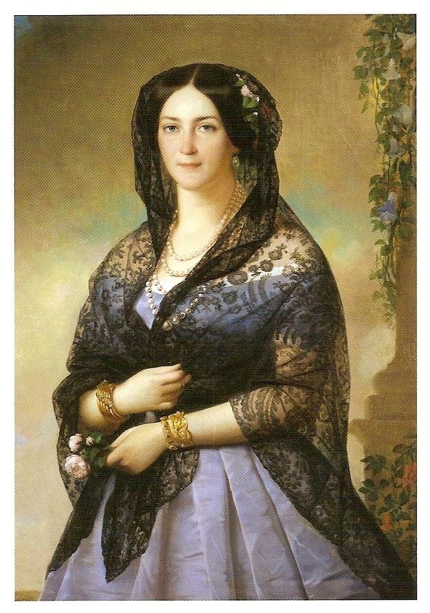 Aurora Karamzina httpsuploadwikimediaorgwikipediafi111Aur
