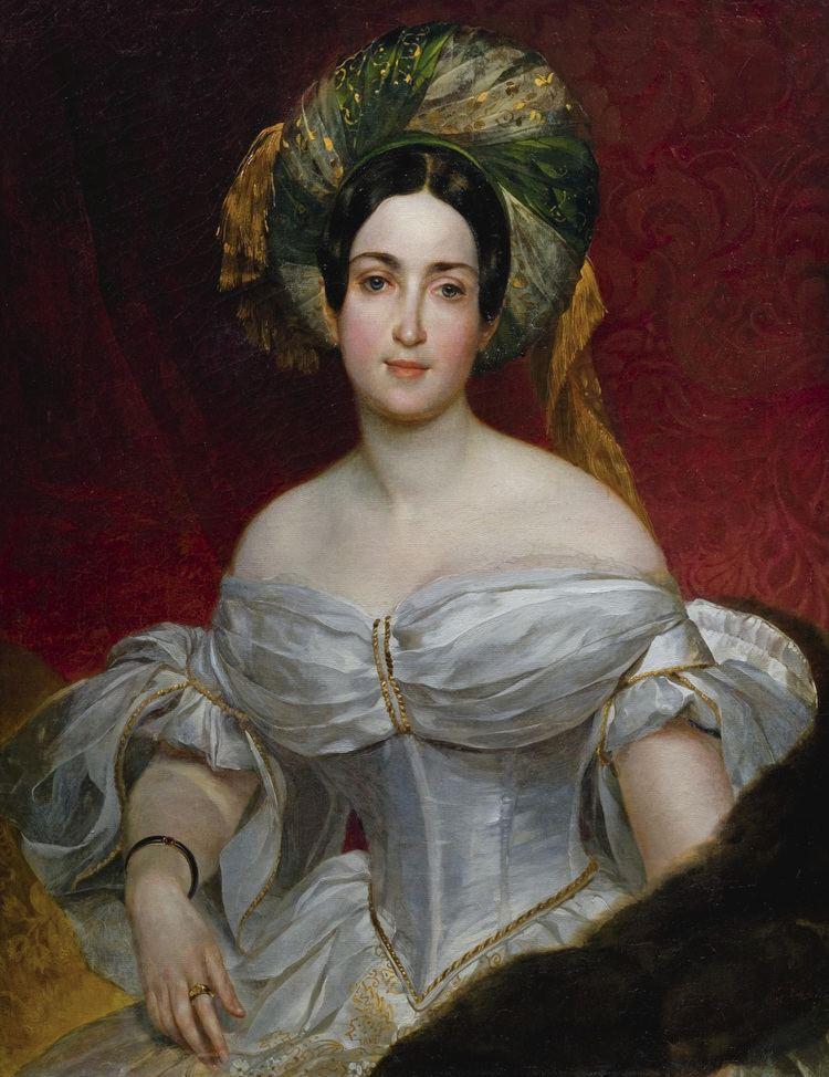 Aurora Karamzin httpsuploadwikimediaorgwikipediacommons66