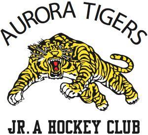 Aurora Tigers httpsuploadwikimediaorgwikipediaen77eAur