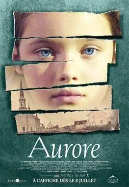 Aurore (film) httpsuploadwikimediaorgwikipediaen006Aur
