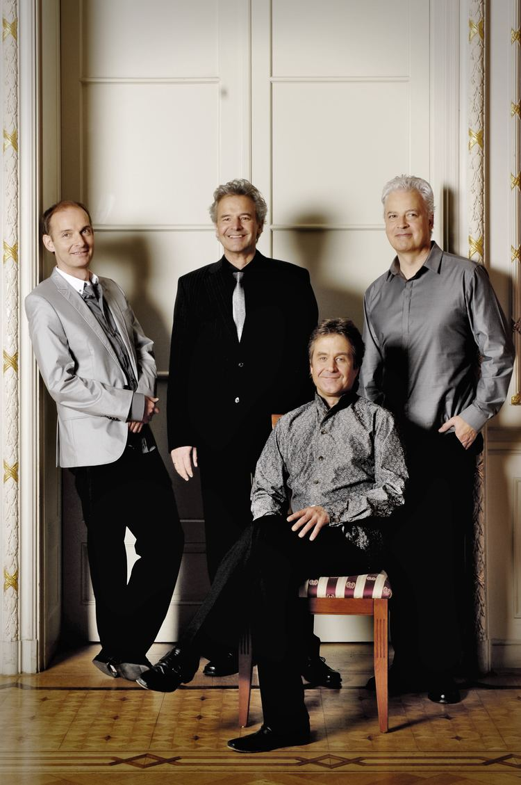 Auryn Quartet mendelssohnfestivalcomwpcontentuploads20150