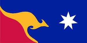 Ausflag httpswwwflagsaustraliacomauimagesAusflag2