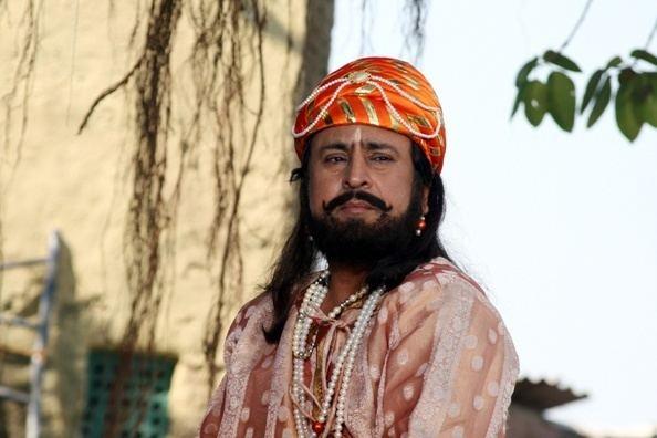 Aushim Khetarpal An interview of ActorProd ucer Aushim Khetarpal Dumkhum