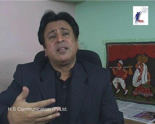 Aushim Khetarpal Sai Ke Bande Interview of Aushim Khetarpal Video Dailymotion