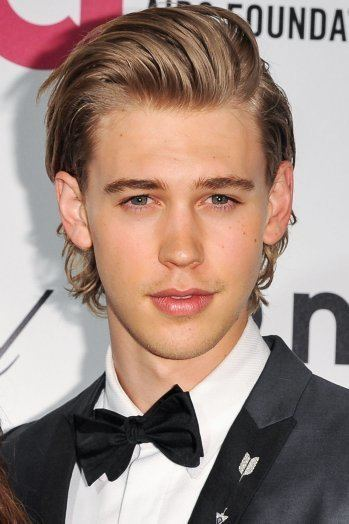 Austin Butler Carrie Diaries39 Favorite to Star in MTV39s 39Shannara