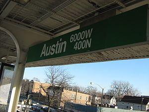 Austin (CTA Green Line station) httpsuploadwikimediaorgwikipediacommonsthu