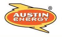 Austin Energy httpsuploadwikimediaorgwikipediaencc4Aus