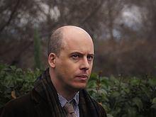 Austin Grossman httpsuploadwikimediaorgwikipediacommonsthu