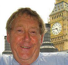 Austin Mitchell httpsuploadwikimediaorgwikipediacommonsthu
