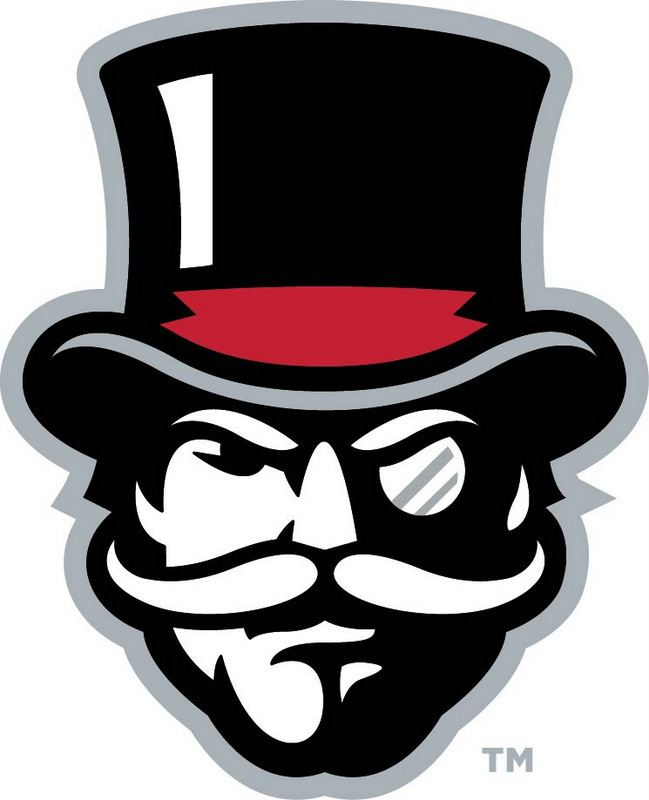 Austin Peay Governors and Lady Govs Austin Peay State University Athletics unveils new logos visual