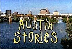 Austin Stories httpsuploadwikimediaorgwikipediaenthumb7