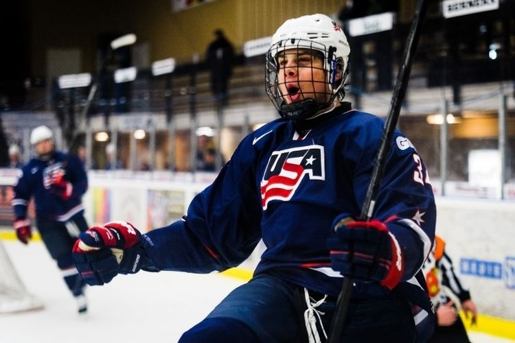 Auston Matthews Speculation 2016 NHL Draft HFBoards