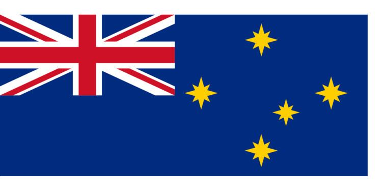 Australasian Anti-Transportation League