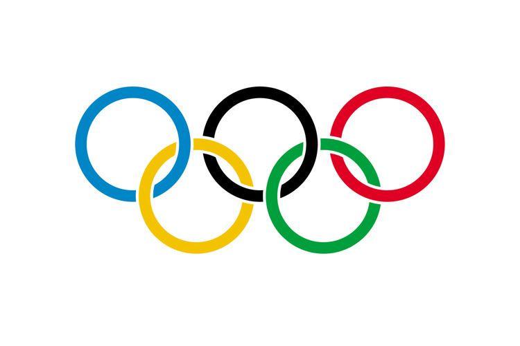Australia at the 1980 Summer Olympics