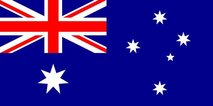 Australia at the 2014 Summer Youth Olympics
