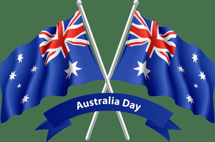 Australia Day AUSTRALIA DAY Adelaide amp Rural Salvage