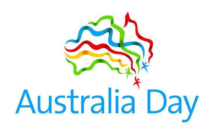 Australia Day httpswwwportlincolnsagovauwebdataresource