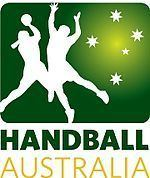 Australia national handball team httpsuploadwikimediaorgwikipediaenthumbd