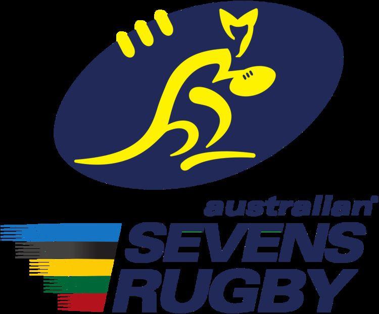 Australia national rugby sevens team httpsuploadwikimediaorgwikipediaenthumbb