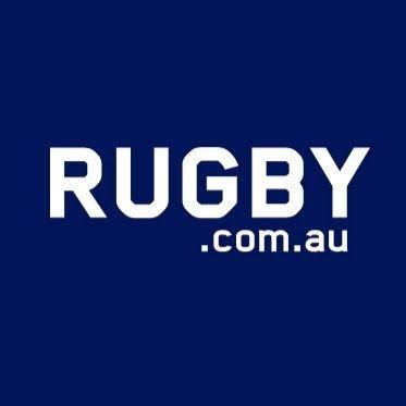 Australia national rugby union team httpslh3googleusercontentcomEl8m45vPlIAAA