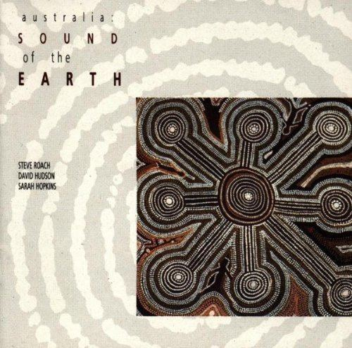 Australia: Sound of the Earth httpsimagesnasslimagesamazoncomimagesI6