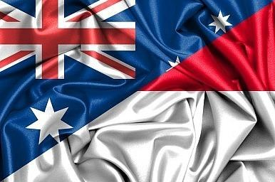 Australia–Indonesia relations Beef and Boat People New Trouble in AustraliaIndonesia Relations