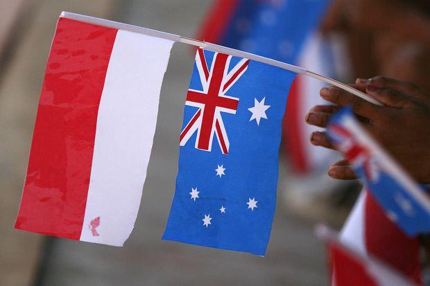 Australia–Indonesia relations wwwglobalindonesianvoicescomwpcontentuploads