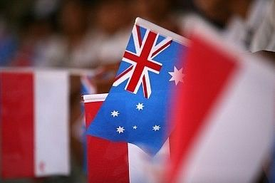 Australia–Indonesia relations Jokowi and AustraliaIndonesia Relations The Diplomat