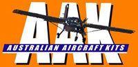 Australian Aircraft Kits httpsuploadwikimediaorgwikipediaen00fAus