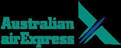 Australian airExpress uploadwikimediaorgwikipediaenthumbddeAustr
