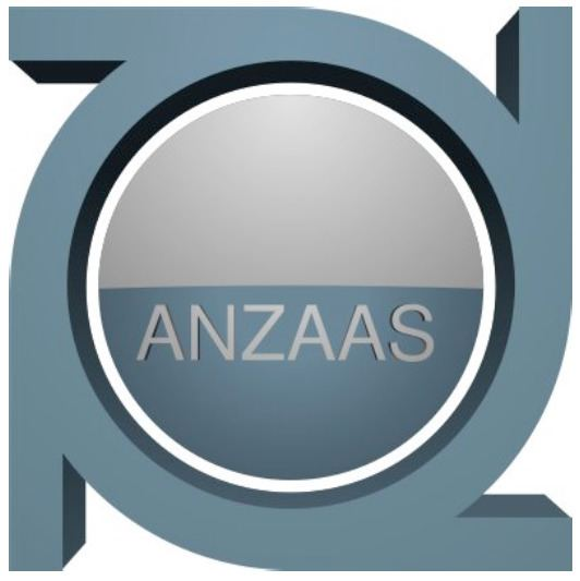 Australian and New Zealand Association for the Advancement of Science