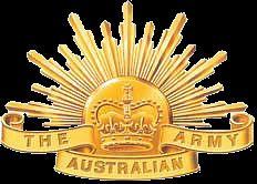 Australian Army httpsuploadwikimediaorgwikipediacommonsdd