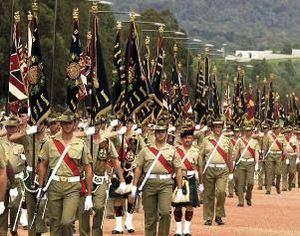 Australian Army Australian Army Wikipedia