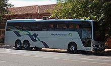 Australian Autobus httpsuploadwikimediaorgwikipediacommonsthu