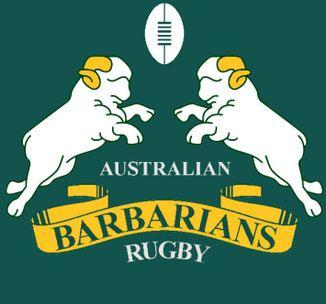 Australian Barbarians httpsuploadwikimediaorgwikipediaen11eAus