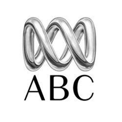 Australian Broadcasting Corporation httpslh3googleusercontentcomtEB2O3Dt1EAAA