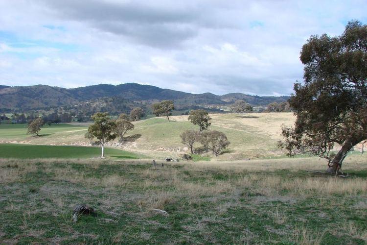 Australian Capital Territory Beautiful Landscapes of Australian Capital Territory