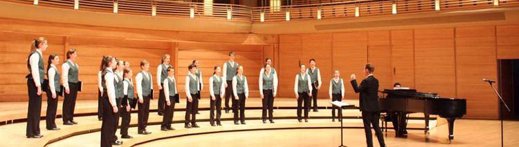 Australian Children's Choir theacccomauwpcontentuploads201403usstrath