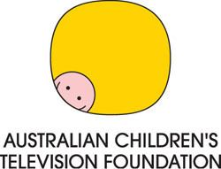 Australian Children's Television Foundation Welcome My Place