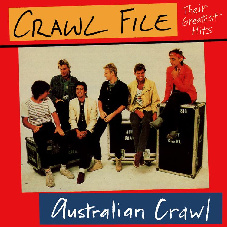Australian Crawl httpsfanarttvapidownloadphptypedownloadampi